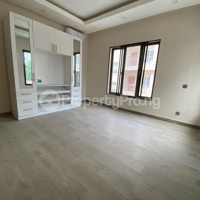 6 bedroom Detached Duplex for sale Banana Island Banana Island Ikoyi Lagos - 9