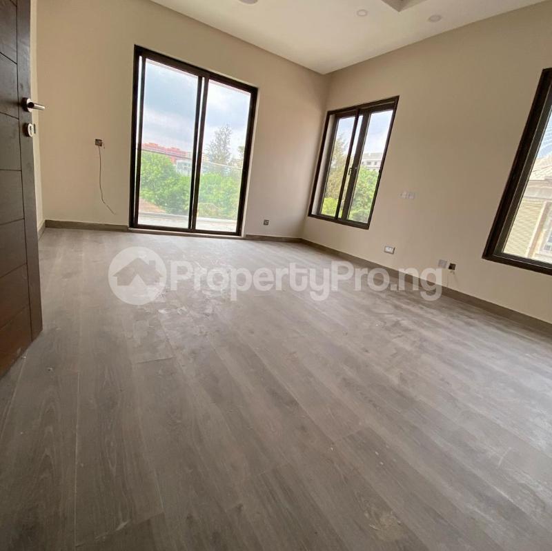 6 bedroom Detached Duplex for sale Banana Island Banana Island Ikoyi Lagos - 8