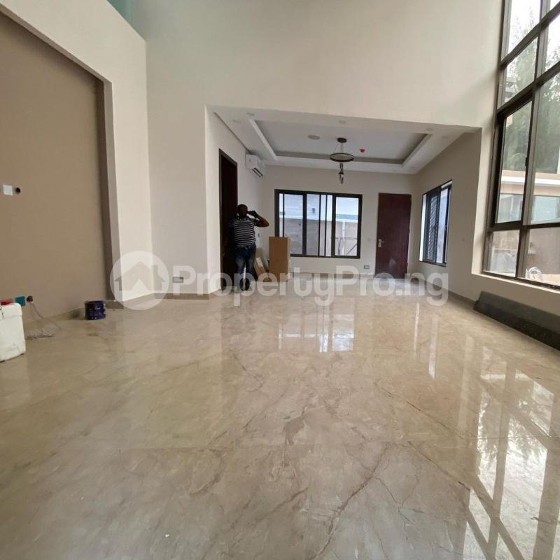 6 bedroom Detached Duplex for sale Banana Island Banana Island Ikoyi Lagos - 2
