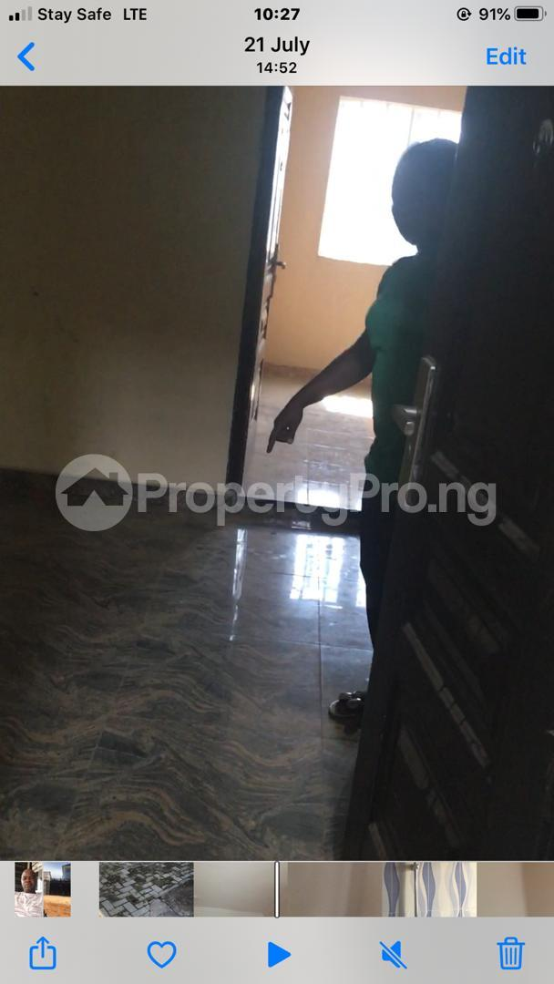 7 bedroom Detached Duplex for sale Off Ait Road Alagbado Abule Egba Lagos - 17