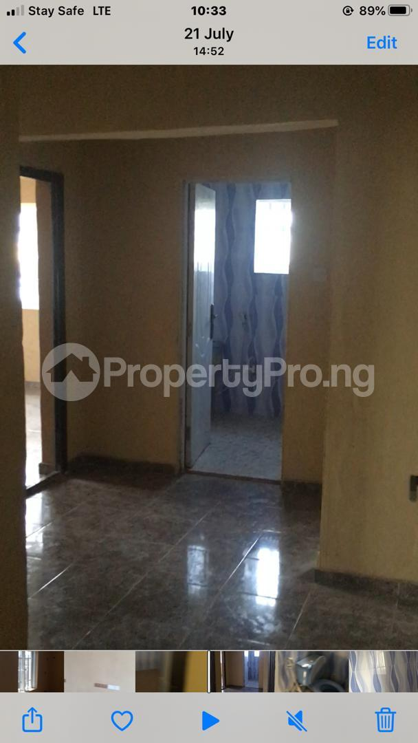 7 bedroom Detached Duplex for sale Off Ait Road Alagbado Abule Egba Lagos - 9