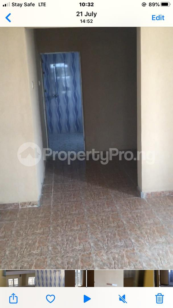 7 bedroom Detached Duplex for sale Off Ait Road Alagbado Abule Egba Lagos - 7
