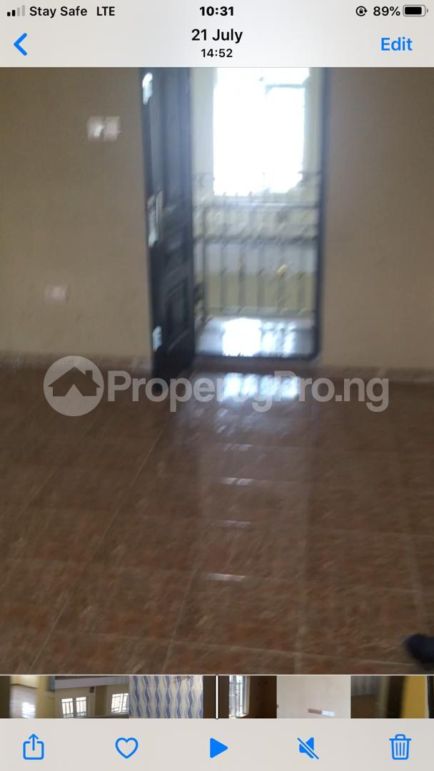 7 bedroom Detached Duplex for sale Off Ait Road Alagbado Abule Egba Lagos - 20
