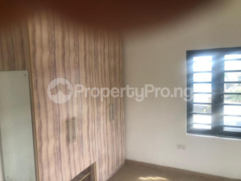 7 bedroom House for sale Ogudu GRA Ogudu Lagos - 3