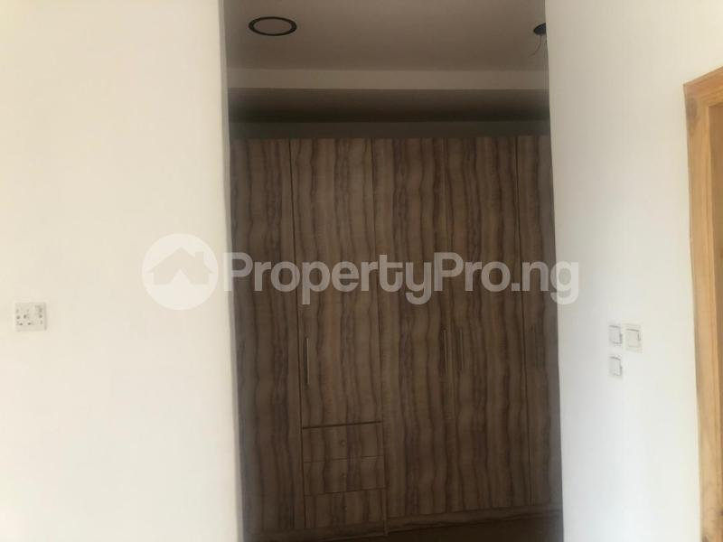 7 bedroom House for sale Ogudu GRA Ogudu Lagos - 6