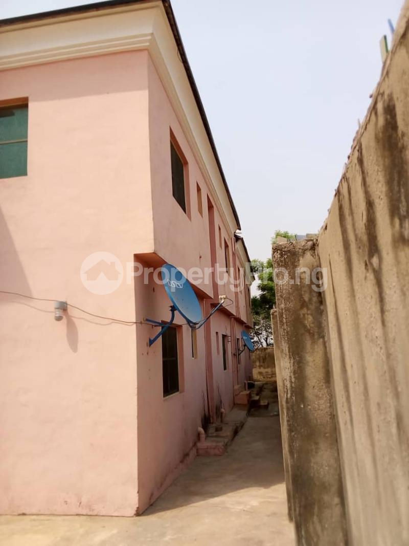 10 bedroom Flat / Apartment for sale Opako Adigbe Abeokuta Ogun - 2