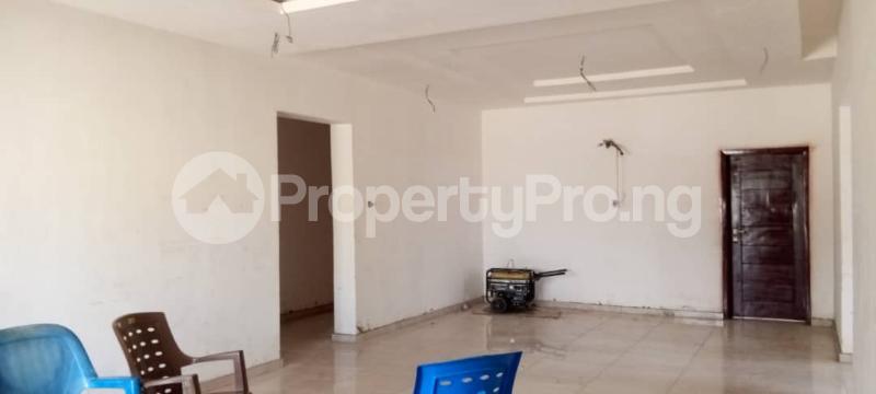 3 bedroom Blocks of Flats for sale Mopo Road, Opposite Silverland Estate Gate Inside United Estate Sangotedo Ajah Lagos - 3