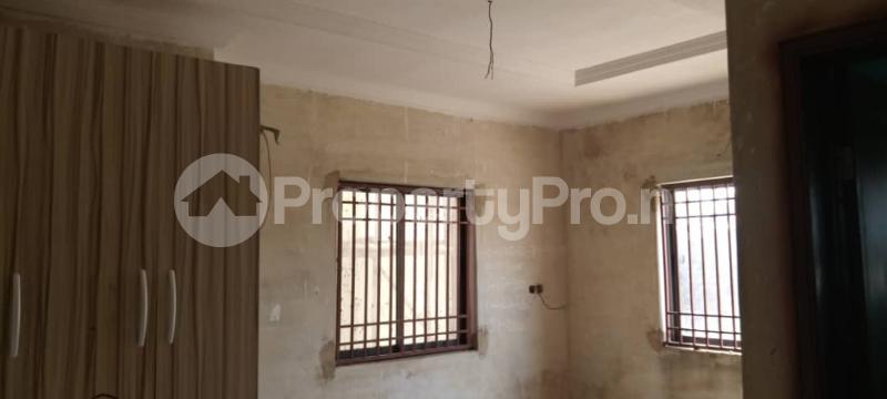 3 bedroom Blocks of Flats for sale Mopo Road, Opposite Silverland Estate Gate Inside United Estate Sangotedo Ajah Lagos - 4