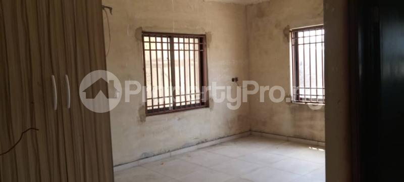 3 bedroom Blocks of Flats for sale Mopo Road, Opposite Silverland Estate Gate Inside United Estate Sangotedo Ajah Lagos - 8
