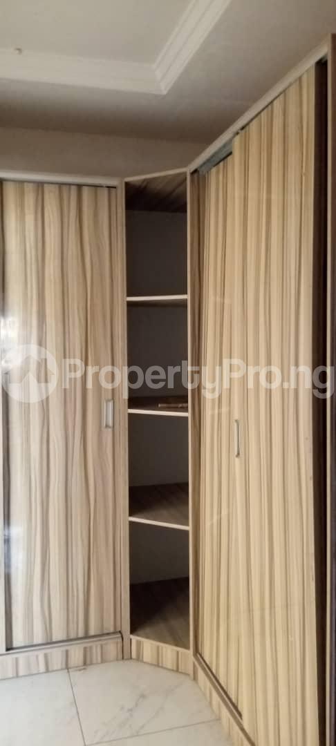 3 bedroom Blocks of Flats for sale Mopo Road, Opposite Silverland Estate Gate Inside United Estate Sangotedo Ajah Lagos - 9