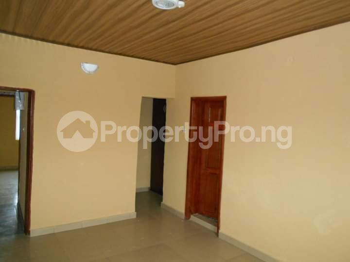 2 bedroom Blocks of Flats House for rent Olorunsogo  Okokomaiko Ojo Lagos - 3