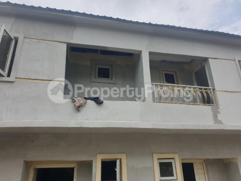 1 bedroom mini flat  Self Contain Flat / Apartment for rent Bakery estate  Agungi Lekki Lagos - 0