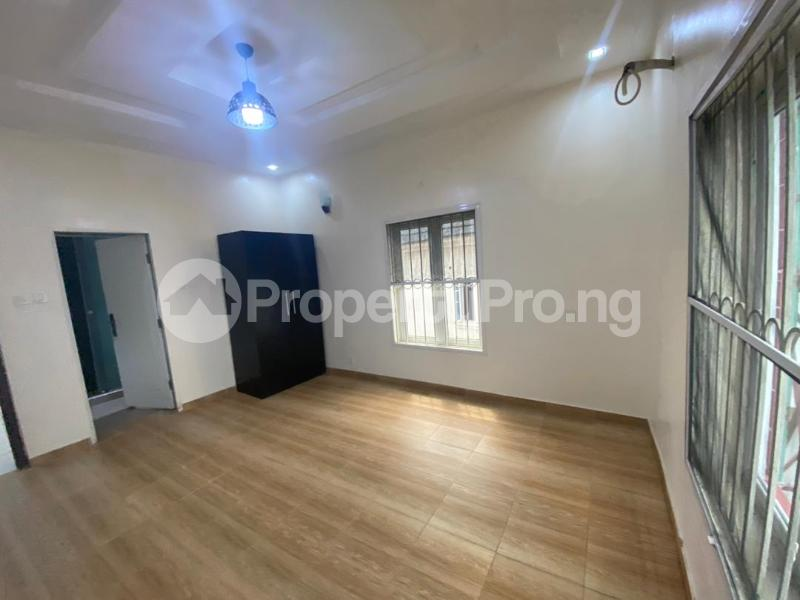 4 bedroom Detached Duplex House for sale Olorgolo  Agungi Lekki Lagos - 7