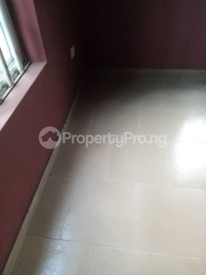 2 bedroom Flat / Apartment for rent off Ogunlana ijesha Ijesha Surulere Lagos - 0