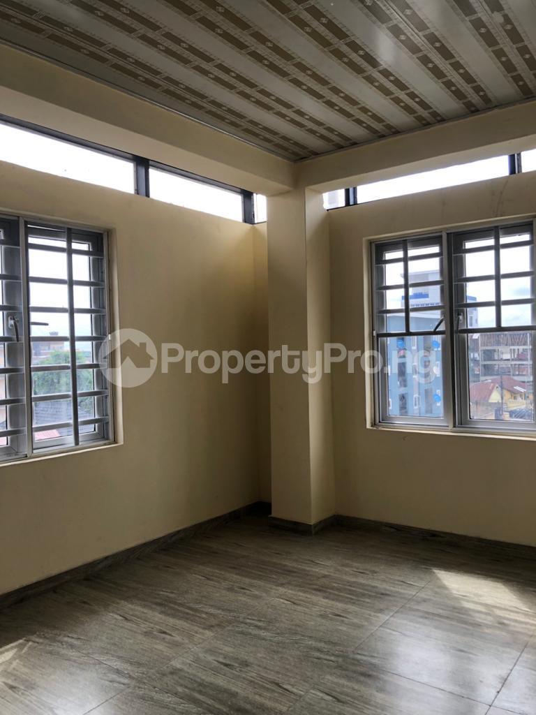 3 bedroom Flat / Apartment for rent Off Montgomery Yaba Sabo Yaba Lagos - 3
