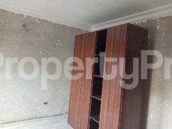 4 bedroom Terraced Duplex House for rent Alara st Onike Yaba Lagos - 3