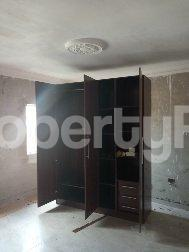 4 bedroom Terraced Duplex House for rent Alara st Onike Yaba Lagos - 2