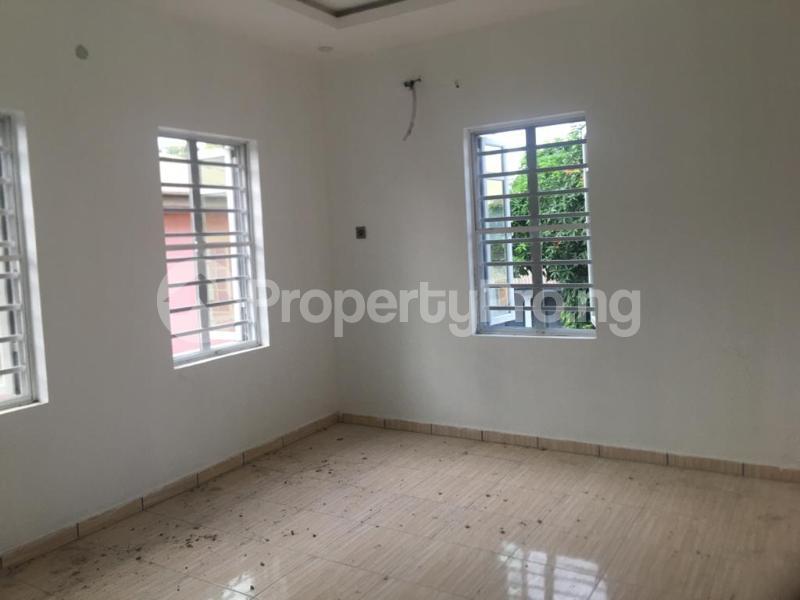 3 bedroom Flat / Apartment for rent ONIRU Victoria Island Lagos - 12