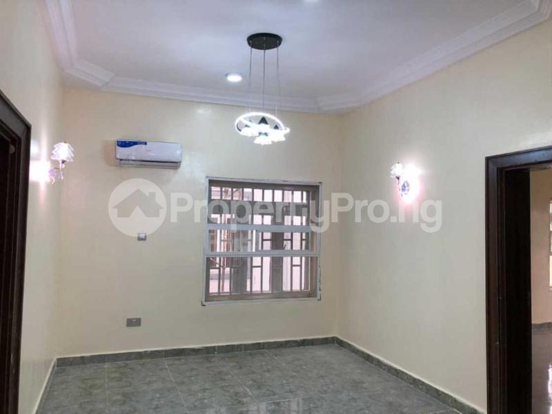4 bedroom Flat / Apartment for sale Before Godab Estate Life Camp Abuja - 38