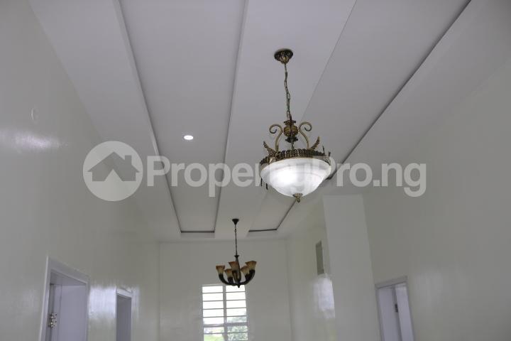 4 bedroom Detached Duplex House for sale Thomas Estate Thomas estate Ajah Lagos - 65