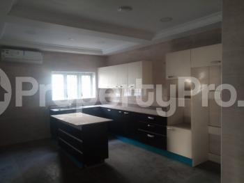 5 bedroom Semi Detached Duplex House for sale Banana Island Foreshore Estate, Ikoyi Banana Island Ikoyi Lagos - 2