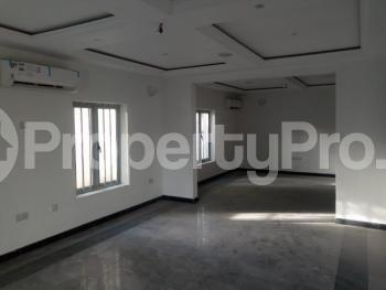 5 bedroom Semi Detached Duplex House for sale Banana Island Foreshore Estate, Ikoyi Banana Island Ikoyi Lagos - 1
