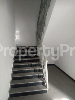 5 bedroom Semi Detached Duplex House for sale Banana Island Foreshore Estate, Ikoyi Banana Island Ikoyi Lagos - 3