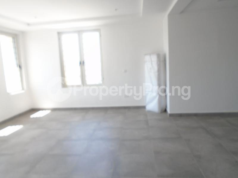 2 bedroom Flat / Apartment for rent katampe Ext Katampe Ext Abuja - 2