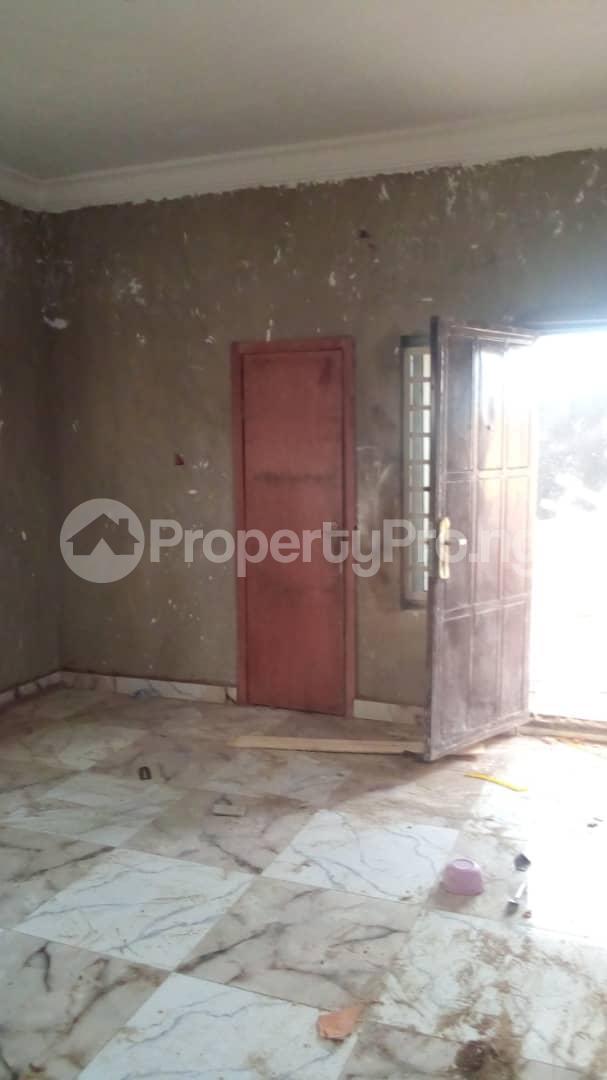 1 bedroom mini flat  Flat / Apartment for rent Medina Estate Medina Gbagada Lagos - 1