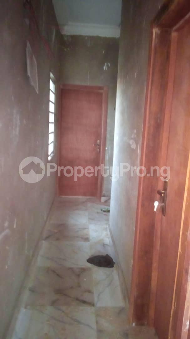 1 bedroom mini flat  Flat / Apartment for rent Medina Estate Medina Gbagada Lagos - 8