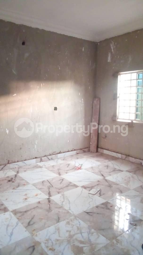 1 bedroom mini flat  Flat / Apartment for rent Medina Estate Medina Gbagada Lagos - 10
