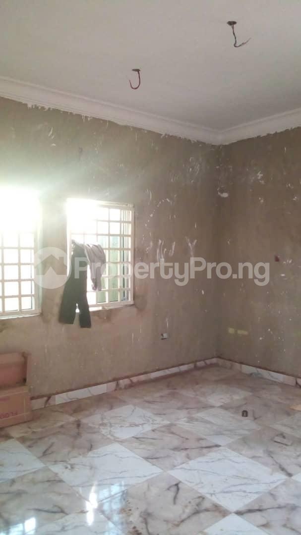 1 bedroom mini flat  Flat / Apartment for rent Medina Estate Medina Gbagada Lagos - 3