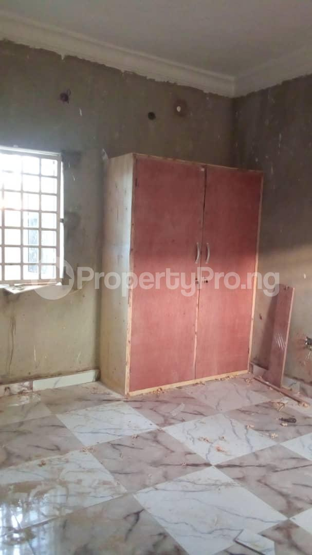 1 bedroom mini flat  Flat / Apartment for rent Medina Estate Medina Gbagada Lagos - 12