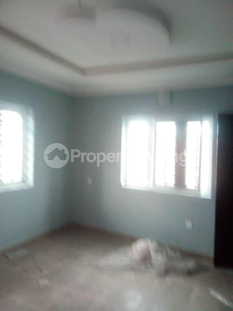 3 bedroom Blocks of Flats House for rent Off Ayo-Alabi Oke-Ira Ogba Lagos - 8
