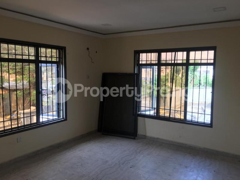 2 bedroom Flat / Apartment for rent Within an Estate Adeniyi Jones Ikeja Lagos - 3