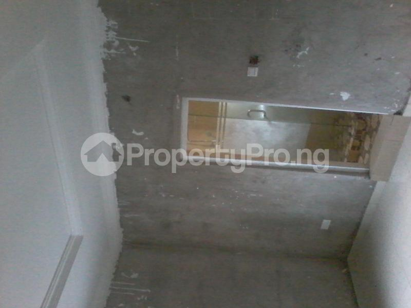 2 bedroom Blocks of Flats House for rent New Oko oba Oko oba Agege Lagos - 5