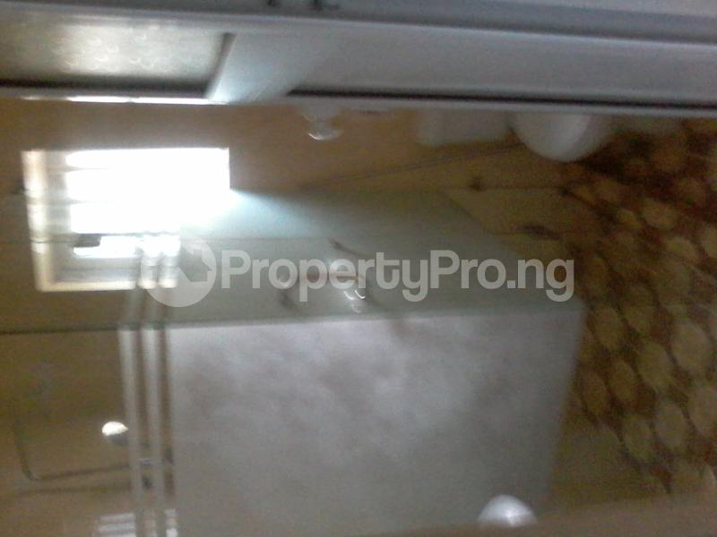 2 bedroom Blocks of Flats House for rent New Oko oba Oko oba Agege Lagos - 6