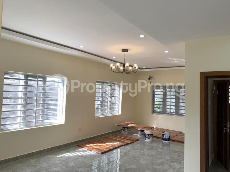 3 bedroom Semi Detached Duplex for sale 1 J.a. Jolaoso Close, Goodnews Estate, Ogombo Town By Abraham Adesanya Ogombo Ajah Lagos - 5