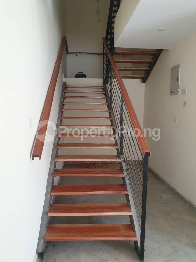 3 bedroom Semi Detached Duplex for sale 1 J.a. Jolaoso Close, Goodnews Estate, Ogombo Town By Abraham Adesanya Ogombo Ajah Lagos - 21