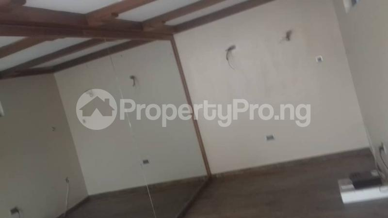 4 bedroom Terraced Duplex House for sale Ruxton Street Gerard road Ikoyi Lagos - 0