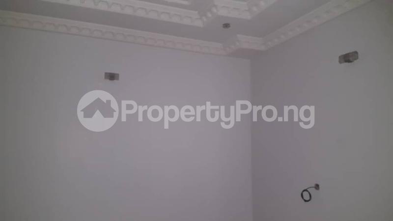 5 bedroom Detached Duplex House for sale Lekki Phase 1 Lekki Lagos - 48