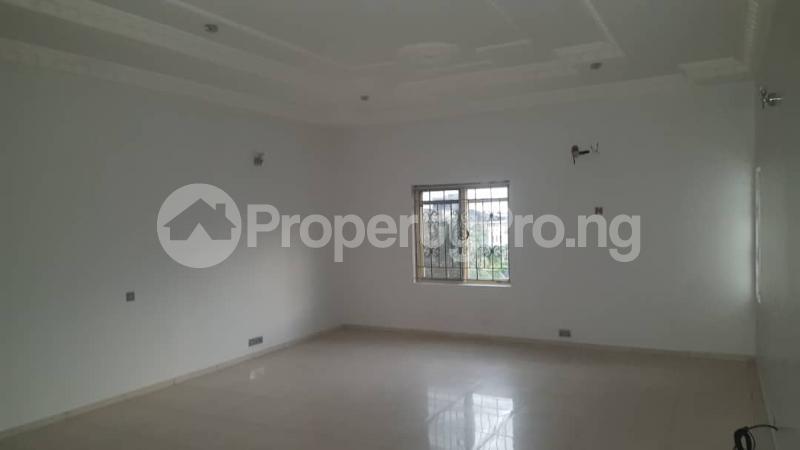 5 bedroom Detached Duplex House for sale Lekki Phase 1 Lekki Lagos - 64