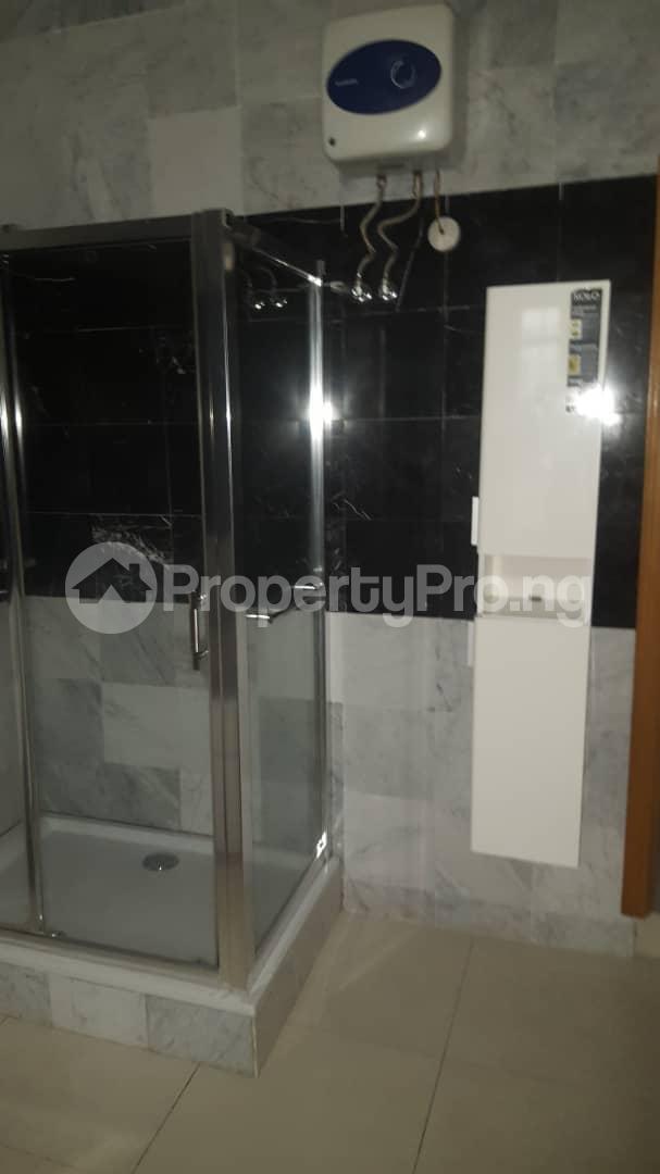 5 bedroom Detached Duplex House for sale Lekki Phase 1 Lekki Lagos - 75