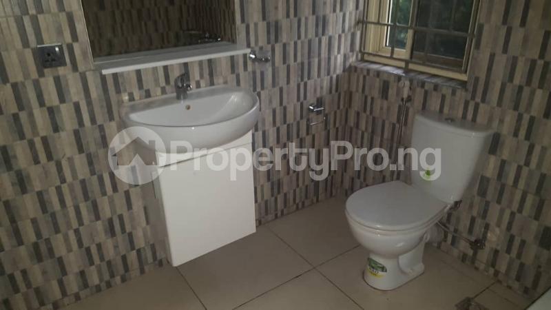 5 bedroom Detached Duplex House for sale Lekki Phase 1 Lekki Lagos - 11