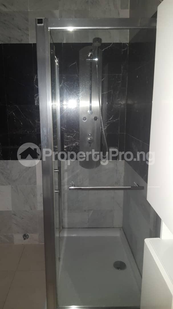 5 bedroom Detached Duplex House for sale Lekki Phase 1 Lekki Lagos - 56