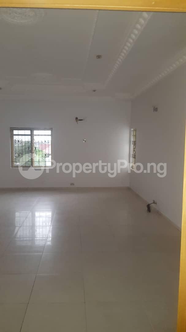 5 bedroom Detached Duplex House for sale Lekki Phase 1 Lekki Lagos - 80