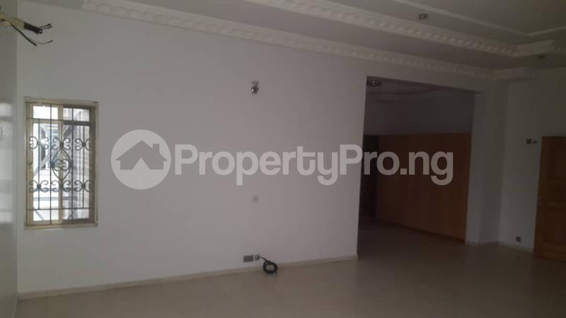 5 bedroom Detached Duplex House for sale Lekki Phase 1 Lekki Lagos - 33