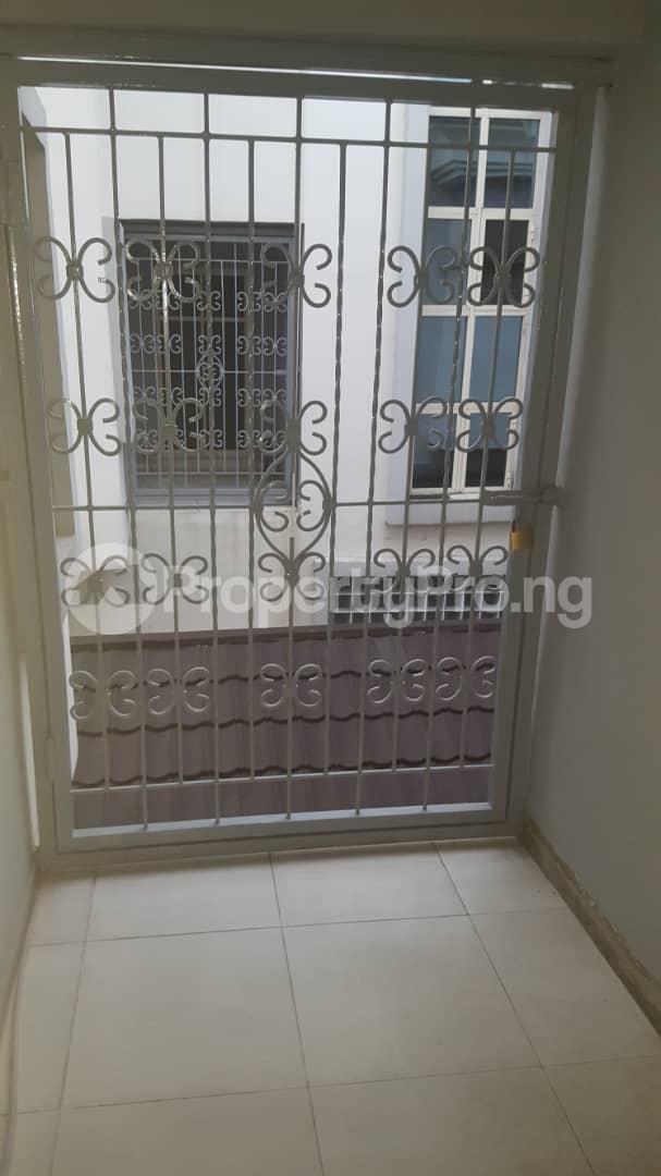 5 bedroom Detached Duplex House for sale Lekki Phase 1 Lekki Lagos - 81