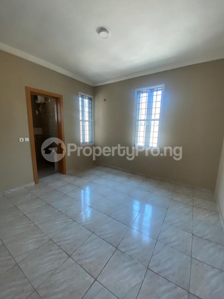 Blocks of Flats House for sale Agungi Lekki Lagos - 6