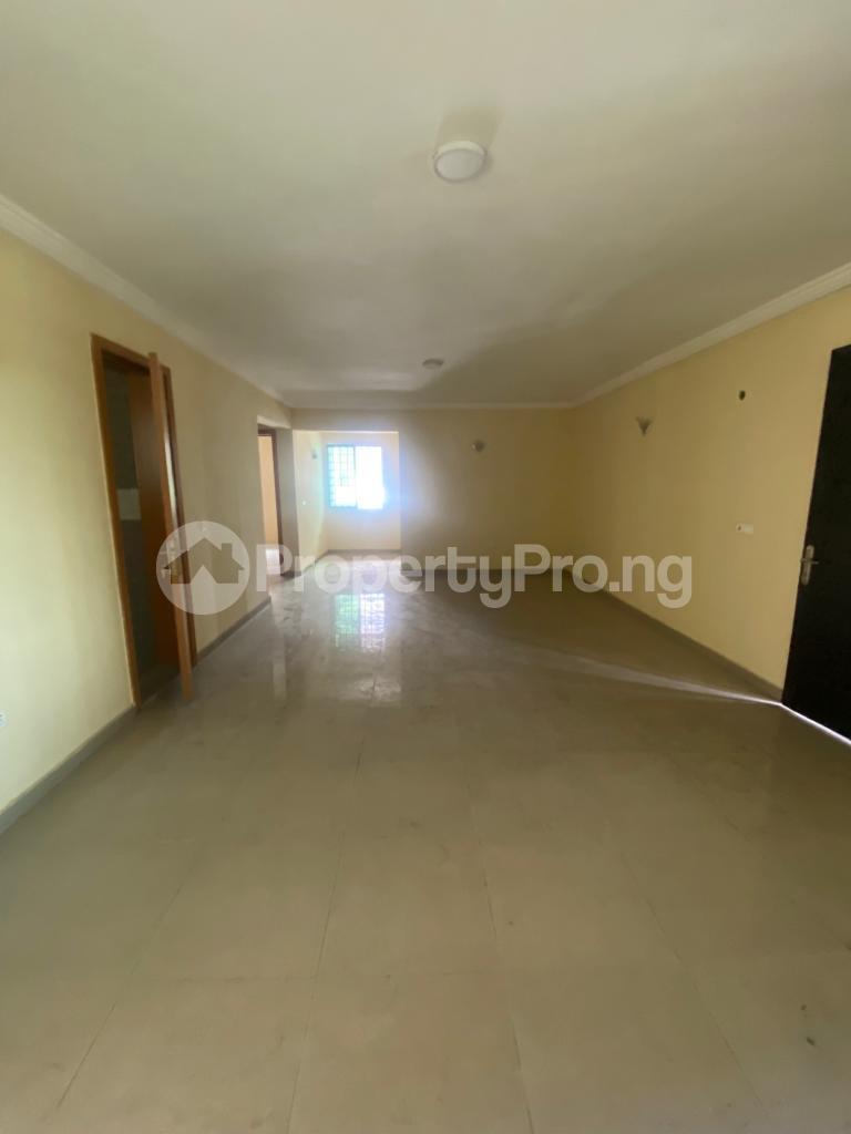 Blocks of Flats House for sale Agungi Lekki Lagos - 8